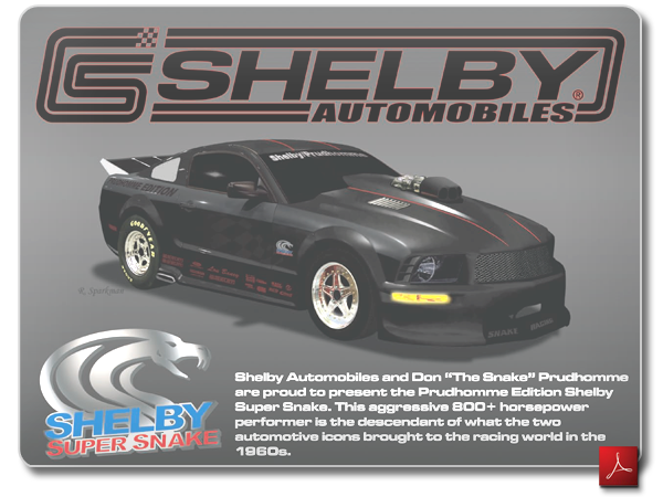 shelby_automobiles